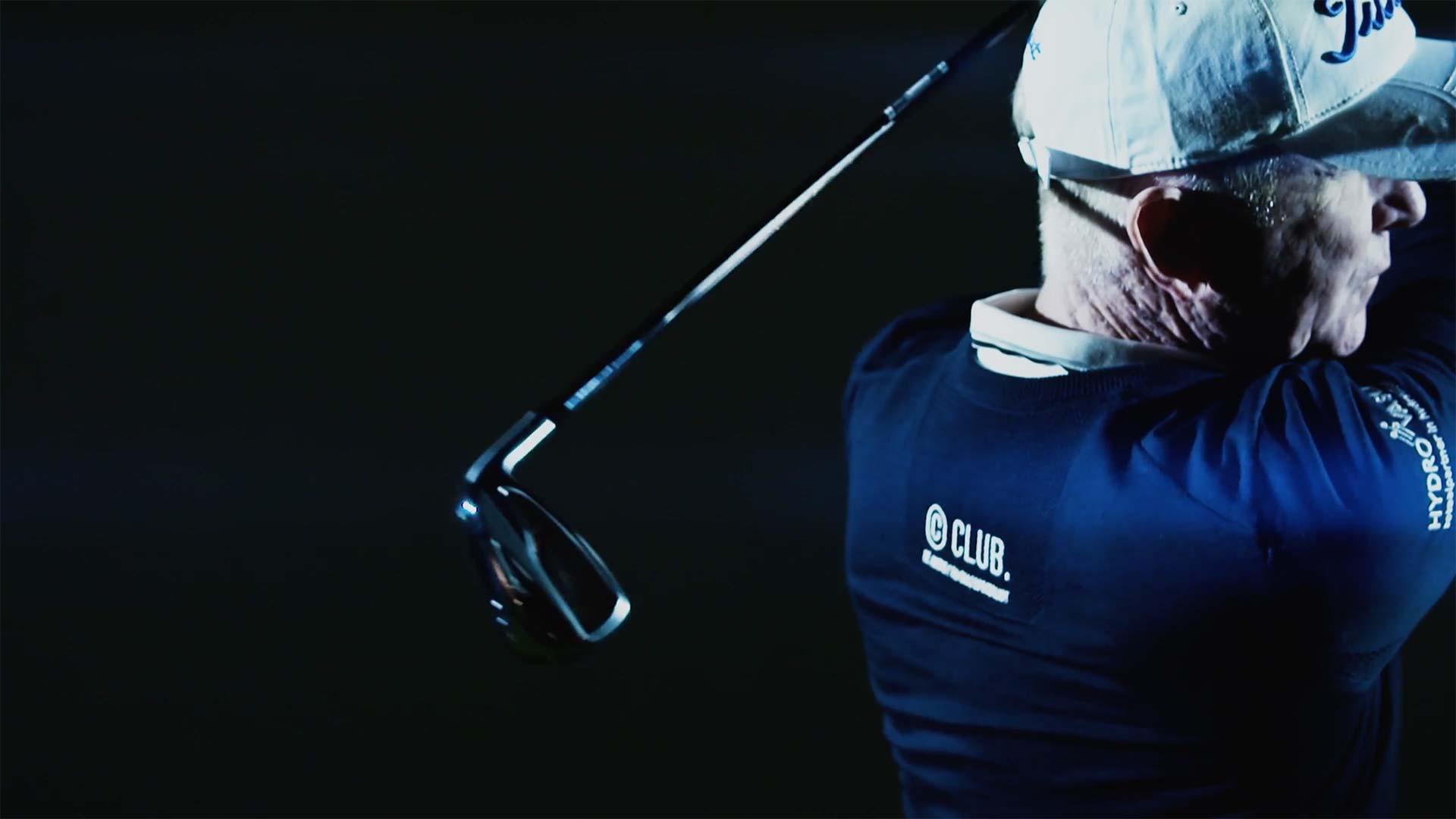 721deeef8a0 Club Dé Hockey en Golfspecialist is dé locatie voor al uw golf- en  hockeymaterialen. Een zeer uitgebreide collectie opgebouwd uit diverse  toonaangevende ...